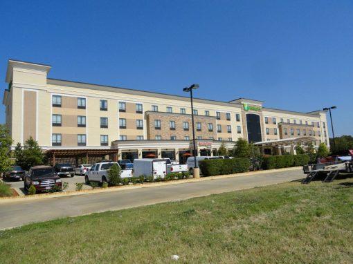H&K Hotel Insulation Services