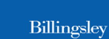 BILLINGSLEY