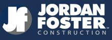 JORDAN_FOSTER