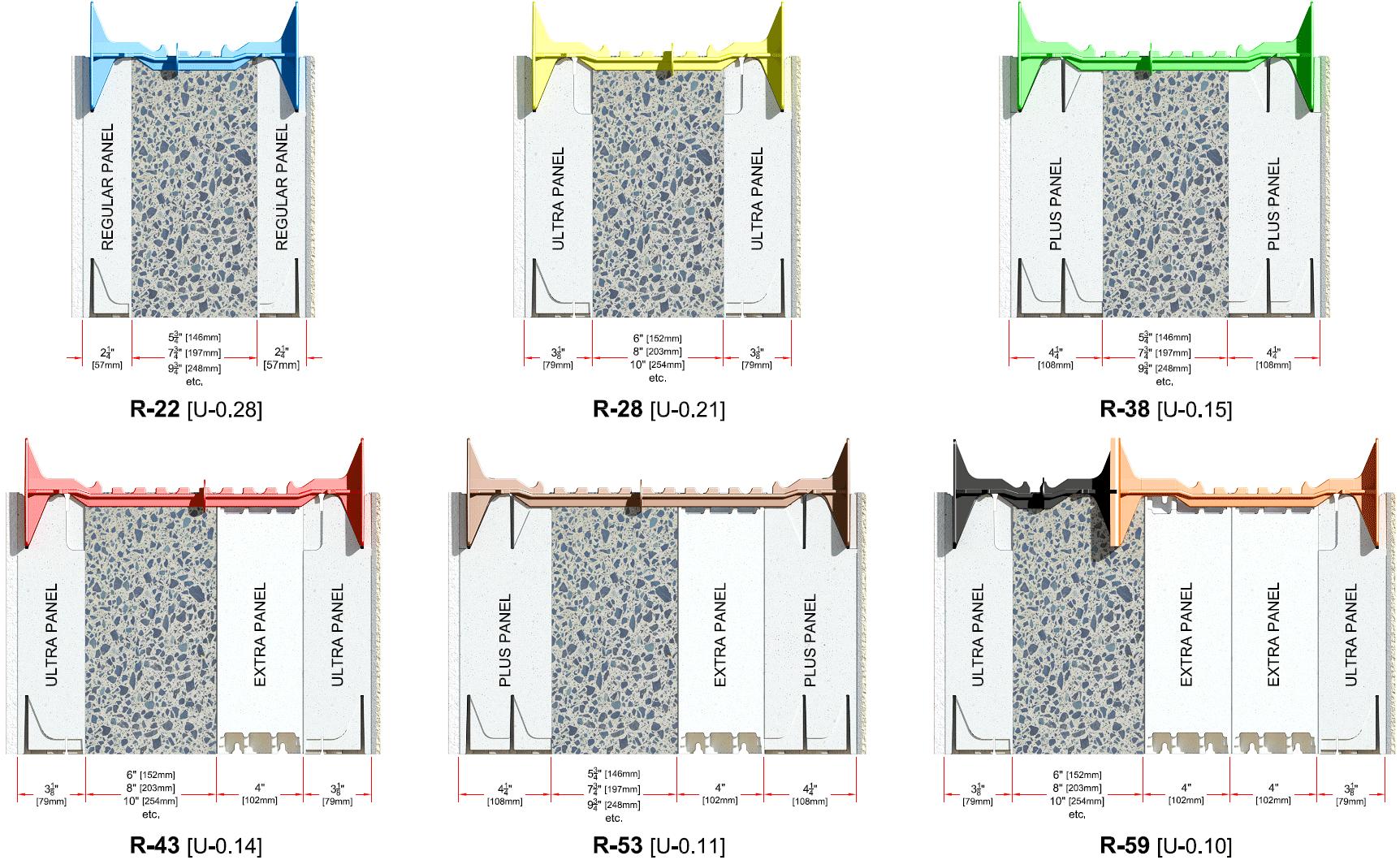 Fiberglass Insulation Hkinsulation
