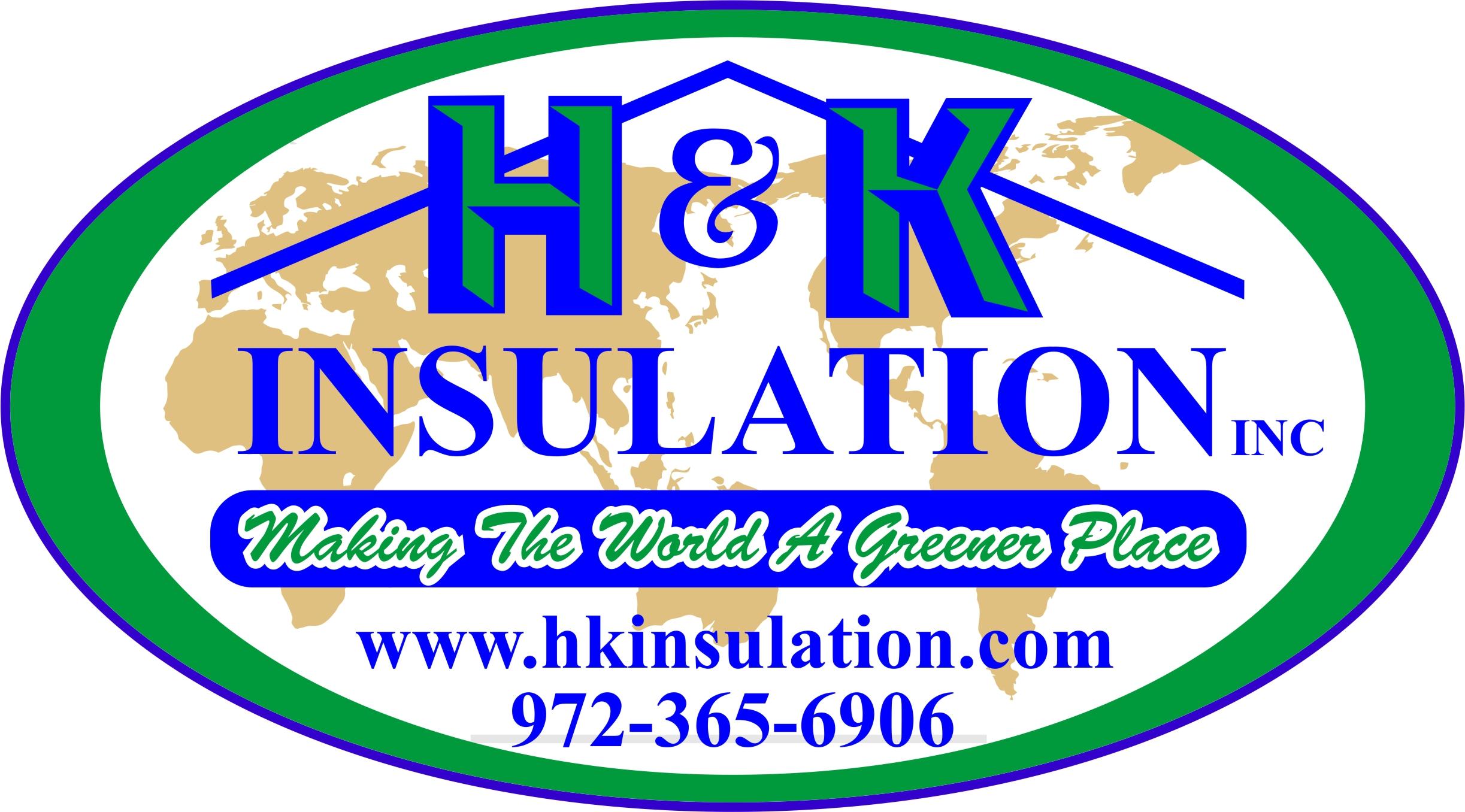 HKInsulation
